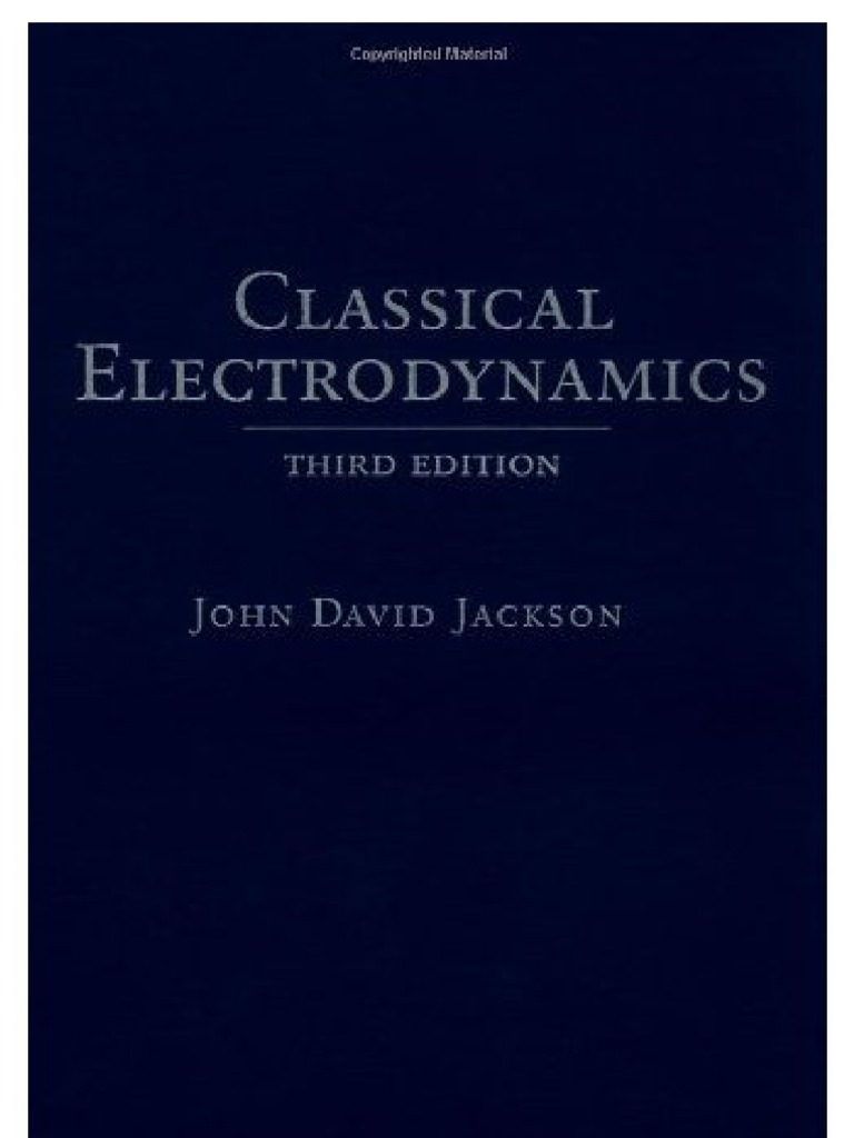 Fourth edition david j griffiths reed college introduction to download electrodynamics griffiths pdf introduction introduction to introduction to electrodynamics 4th edition free download google docs classical fandeluxe Image collections