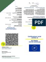 dgc-certificate-1628256625205