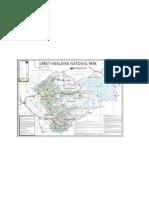 GHNP-Map2
