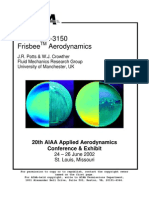 AIAA-2002-3150