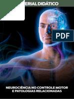 NEUROCIÊNCIA-NO-CONTROLE-MOTOR-E-PATOLOGIAS-RELACIONADAS