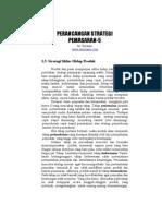 perancangan-strategi-pemasaran-5
