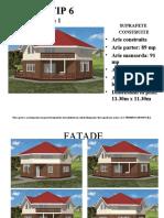 Casa Tip 6-180mp