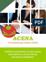 Experto_Nuevas_Tecnologías_Aplicadas_Gestión_RRHH