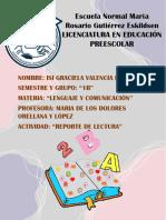 Juan Delva_reporte de Lectura