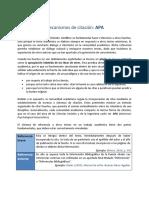 MANUAL+DE+CITACIÓN+APA