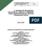 GUIA-RUC-TRANSPORTE 2021