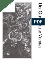WFRP4-Der-Oldenhaller-Vertrag-Release-1.01