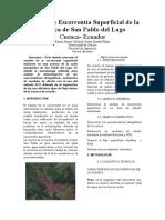 Escorrentía-Superficial-de-San-Pablo-del-Lago