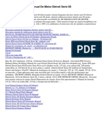 manual-de-motor-detroit-serie-60_compress