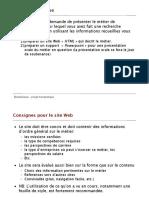 ConsignesSoutenance-2