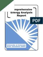 Energy_Analysis