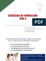 AF TEMA 9 Comunicación 20
