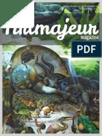 Artmajeur Magazine N°10