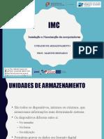 IMC_2ano_Mod3_SO_Parte2_CD