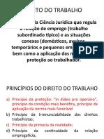 direitodotrabalho-090712165807-phpapp01