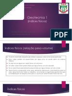 ndices_fsicos_relaes_tericas_Salvo_automaticamente