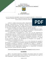 Hotarare-CNSU-nr.-79-din-05.10.2021