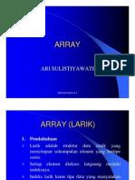 6-ARRAY