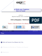 cours_maths_pour_ingenieur_part4