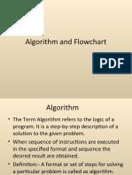 algoritum-flowchart-ppt
