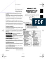 GX240_390UT2_34Z5T7010_DE_print_191118
