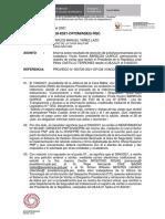 Palacio Informe 059 Aseg