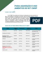 manual-para-aquisio-e-uso-de-equipamentos-do-kit-cmsp