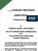 POH_Cessna_Caravan_208__675_HP_