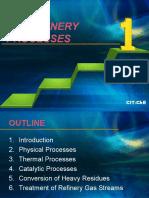 oilrefineryprocessespresentation-091221050603-phpapp01