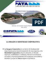 Informe Mantenimiento.2010