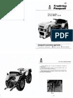 986-10_parts