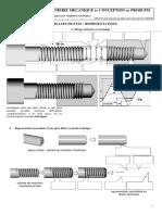 F121-representation-org-filetes