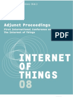 adjunctproceedings-ioi2008
