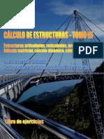 Librocalculoestructuras III
