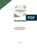 Roteiro MKT-ShadePaper