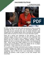 02-02-10 Coaliciones Políticas