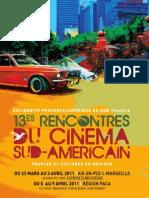 Catalogue_13es_RENCONTRES