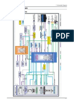 1238505258_schematic_diagram