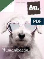 Revista Au. Nº02