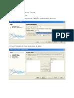 jpaAlumnos NetBeans 6.9.1