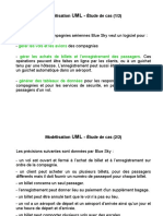 4-UML_EtudeDeCas