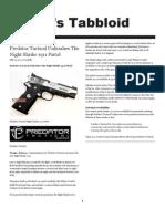 AmmoLand Gun News April 14th 2011