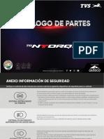 CATALOGO_DE_PARTES_NTORQ
