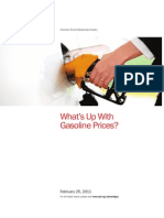 Whats_Up_With_Gasoline_Prices