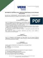 0706versaƒo_final_regimento_mestrado_e_doutorado_em_letras_do_ppgl_2020_2