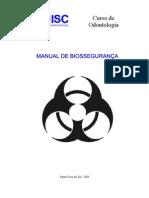 manual_biosseguranca ACD