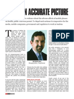Martin Sims article Oman economic review