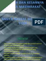Jahiliyah_Ameer Naufal B Omar_E10A