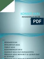 Konsep Akal_Mohamad Afiq Bin Mohd Mokhtar_E10A